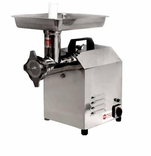 DWM TC12 FOOD MINCER - L460MM
